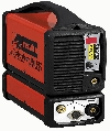Telwin technology tig 182 ac/dc hf/lift